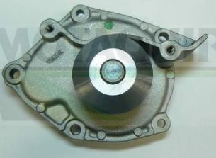 WATER PUMP RENAULT CLIO MK3 2005 2006 2007 2008 2009 2010 2011 2012 2.0i ENGINES EXCEPT VVT (834)